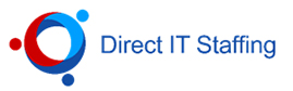 Directitstaffing Logo